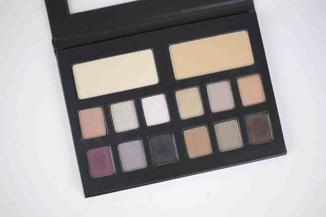quo all about eyes eyeshadow palette holidays 2017