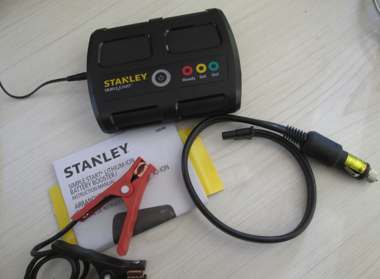 StanleySimpleStarter-02_012317