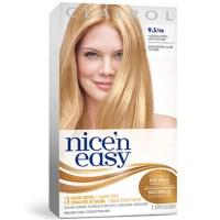 Best Diy Blonde Hair Dye Australia - Diy (Do It Your Self)