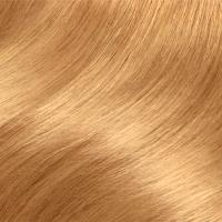 Clairol Nice And Easy Color Chart | Hairstyle Inspirations ...