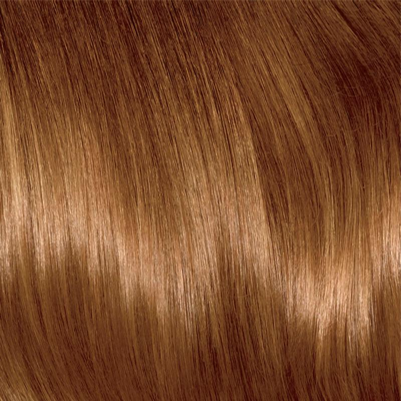 Applying Hair Color To Damp Coloringsite