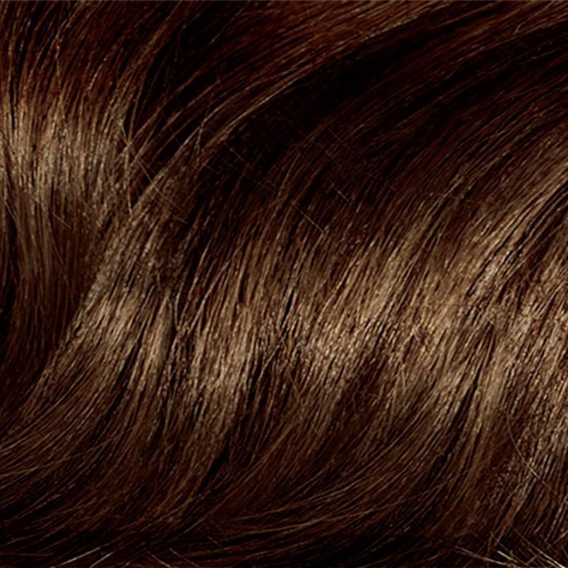Applying Hair Color To Damp Vivostar