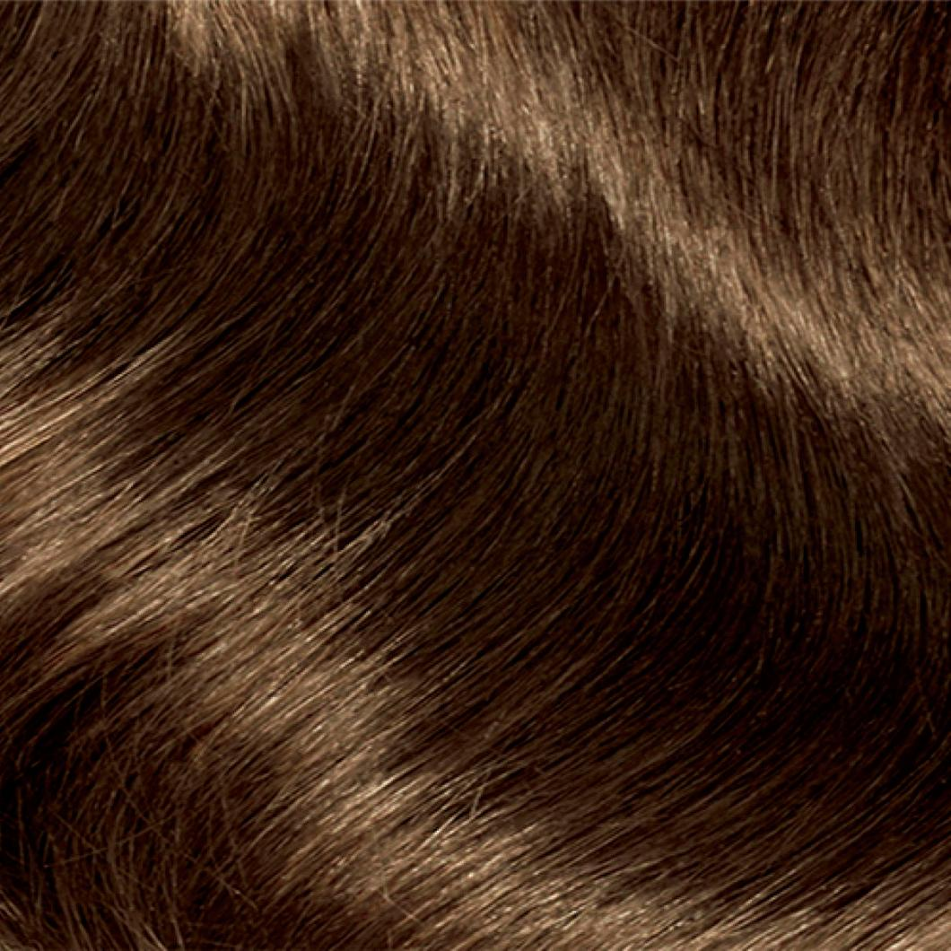 Common Hair Color Questions Answered Michaelieclark