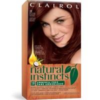 Light Chestnut Brown Hair Color. 100 Coole Bilder Von ...