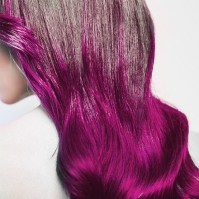 hair dye quiz colors permanent temporary hair color ...