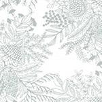 The Shopping Cart : Clair's Fabrics, Fresh and Modern Fabric