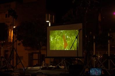 Premis I concurs book trailers