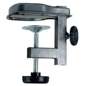 Morsetto da braccio per tavolo pieghevole ABS