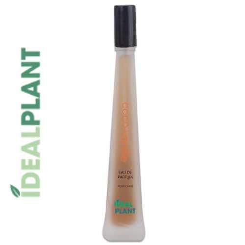 Profumo Idealplant Cocco-vaniglia da 30ml
