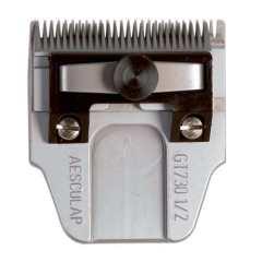 Pettine da taglio Aesculap 1/2 mm