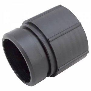 Manicotto per tubo flessibile del soffiatore Hurricane