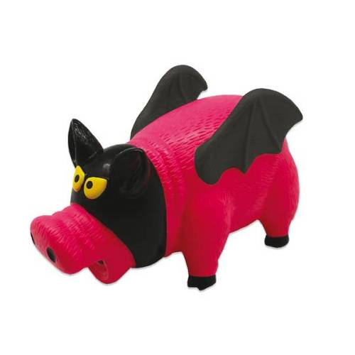 Gioco bat pig