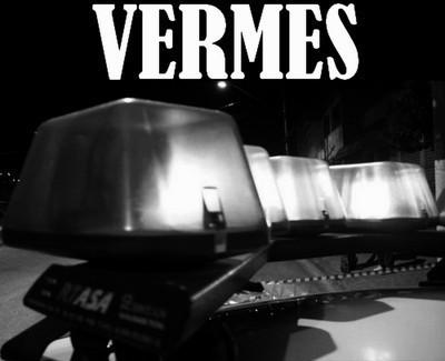 Vermes-policia