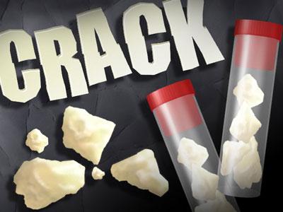 pedras-de-crack
