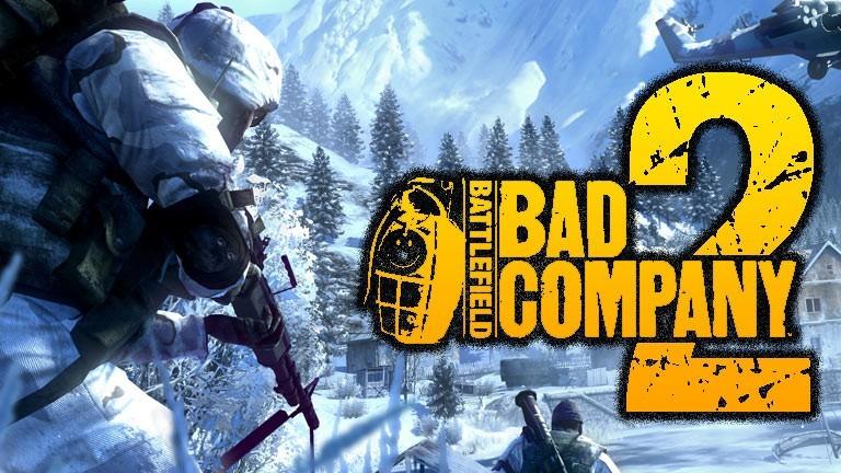 bad-company-2