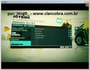 https://www.clancobra.com.br