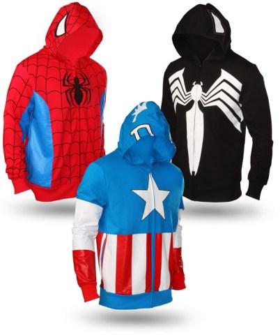 http://www.meuhumor.com.br/2011/07/jaqueta-de-super-heroi/