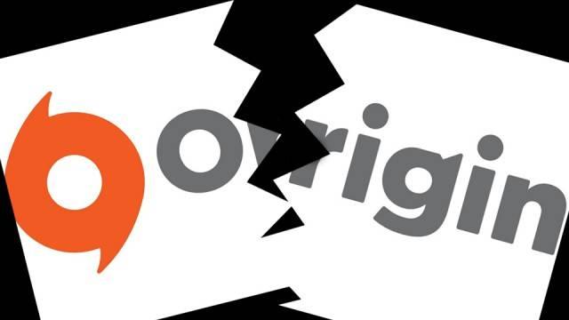 Origin-hackeando