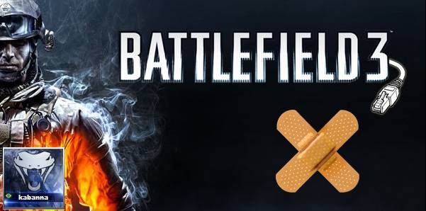 battlefield3patch