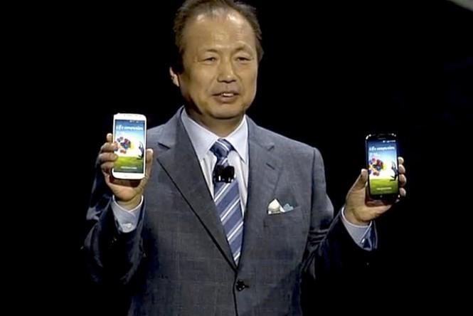 JS-Shin-Samsung