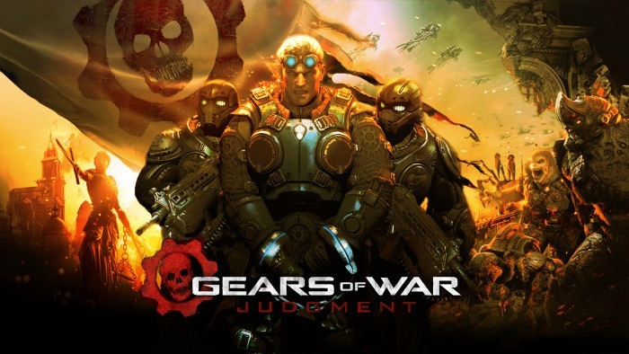 gears_of_war_judgment_game-HD
