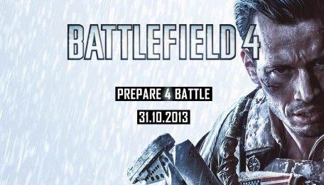 Battlefield4-lancamento1