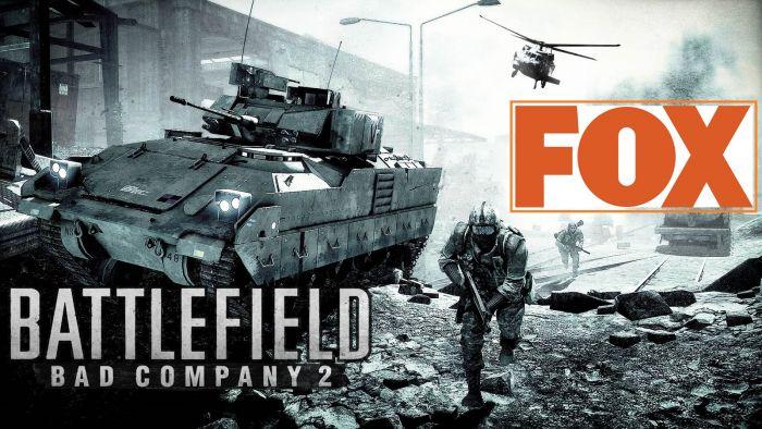 Battlefield_Bad Company_2.FOX