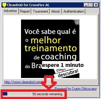 CleanDoD08