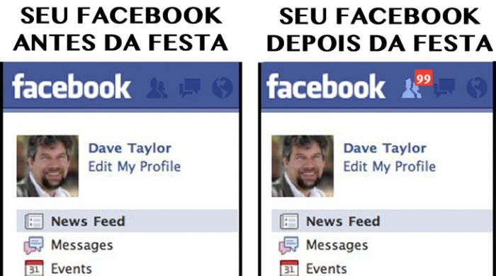 Facebook-antes-e-depois-do-Buddy-Cup