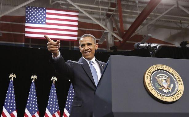 Obama_hacker