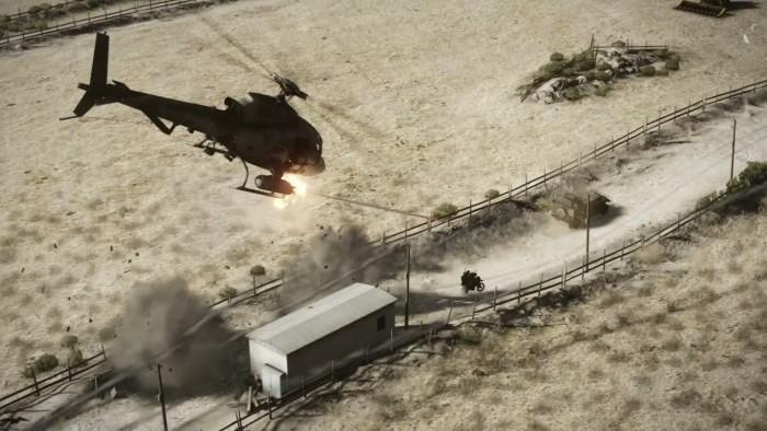 battlefield-3-end-gameCTF
