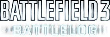 battlelog-logo