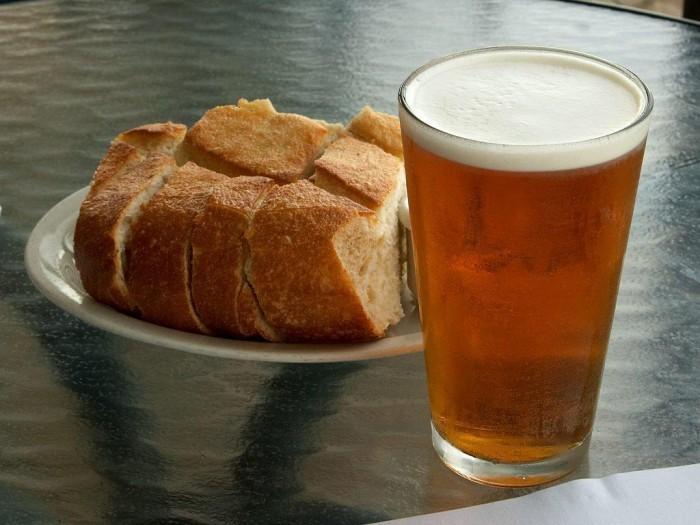 cerveja.civilização1