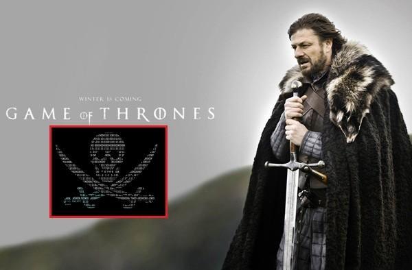 game-thrones-pirataria