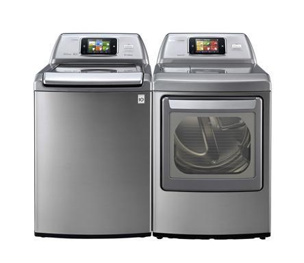 maquina_lavar.semagua