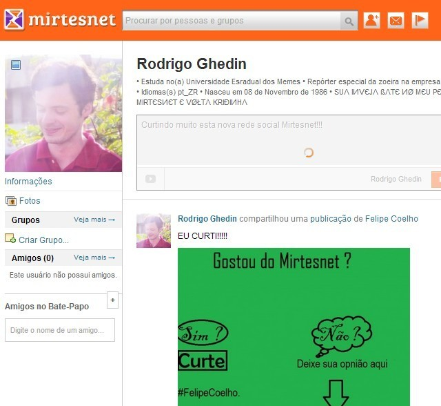 perfil-mirtesnet