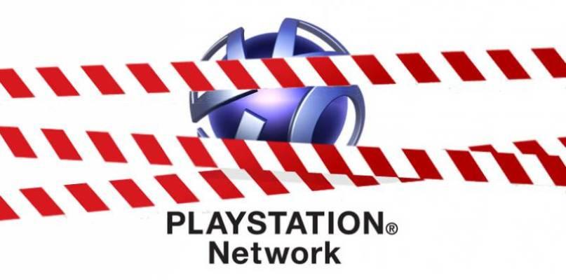 playstation.network.manutention
