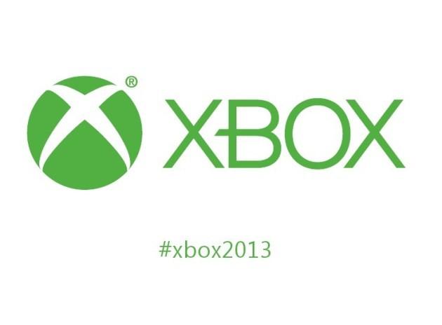 xbox-event-2013