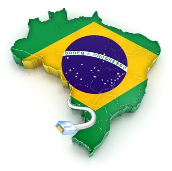 Brasil_internet
