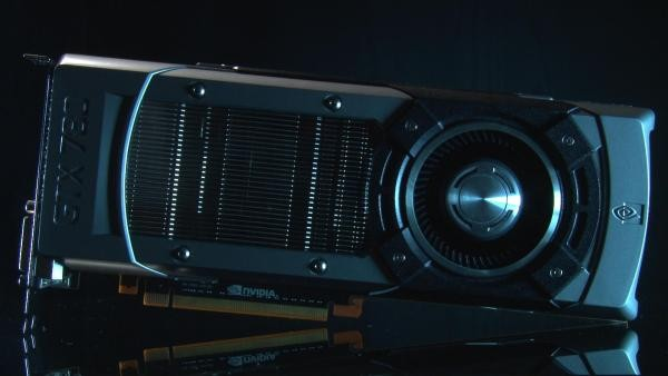 GeForce GTX 780 (1)