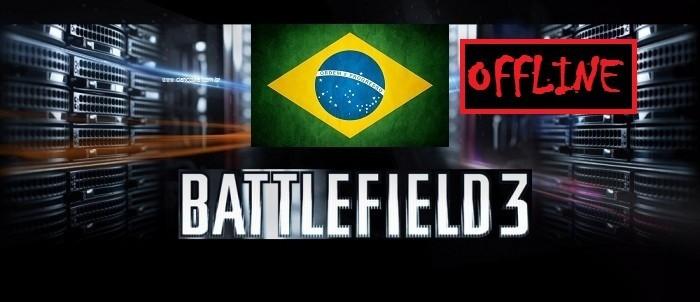 bf3_rankedservers_br_offline