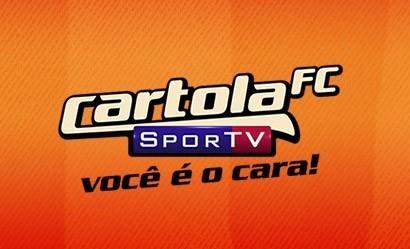cartola-fc-2010-cadastro