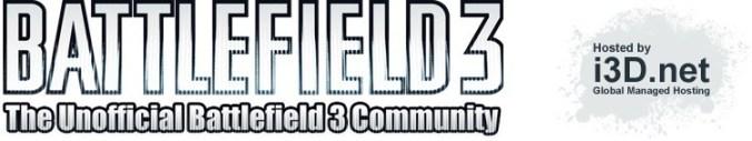 i3d.net_logo-bf3