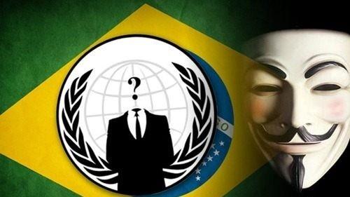 ANONYMOUS-BRASIL_thumb