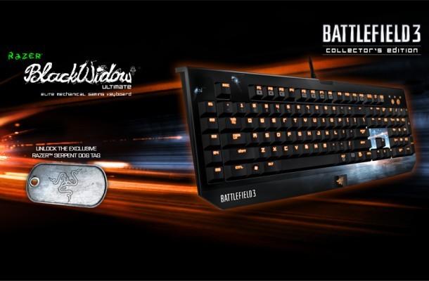 BF3_Razer_teclado