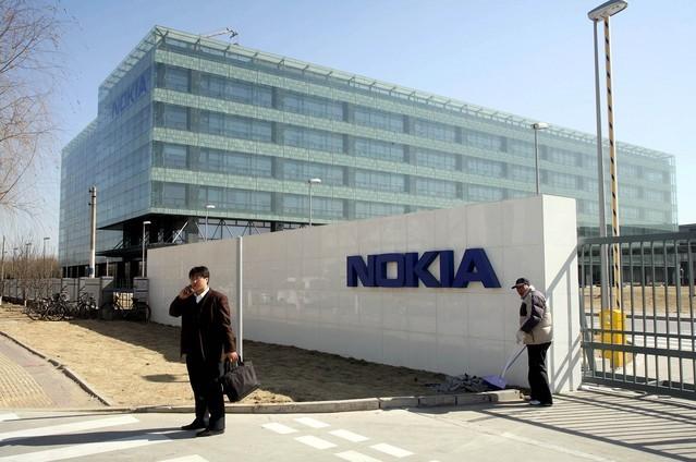 Huawei_Nokia