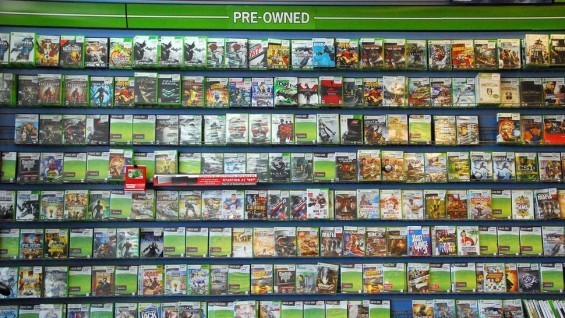 Jogos_pre-owned_Xbox