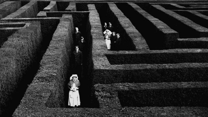 Labirinto_bigpic