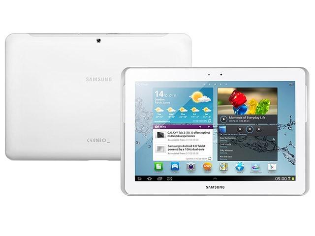 Samsung-Intel_android2