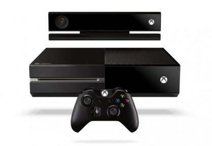 Xbox_One_Kinect